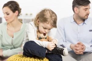 Pedido de uma criança a seus pais 2